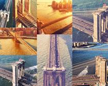 景观桥梁摄影时时彩娱乐网站