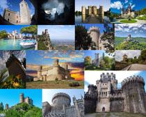 欧美城堡建筑摄影时时彩娱乐网站