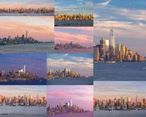 海边城市风光摄影时时彩娱乐网站