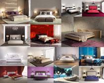 家具床摄影时时彩娱乐网站