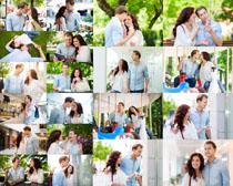 甜蜜的爱情人物摄影时时彩娱乐网站