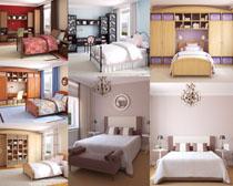 卧室家居布置摄影时时彩娱乐网站