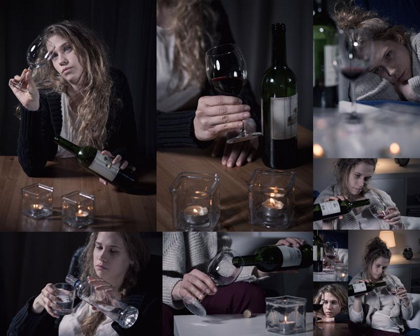 首页 高清图片 人物图库 > 素材信息   关键字: 女性女人女子喝酒红酒