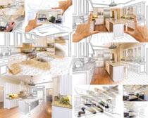 厨房手绘设计摄影时时彩娱乐网站