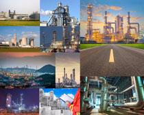 工业建筑生产摄影时时彩娱乐网站