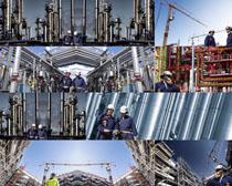 工业生产工人摄影时时彩娱乐网站
