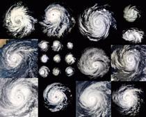 宇宙风光图摄影高清图片
