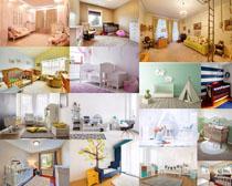 温馨室内风格摄影时时彩娱乐网站
