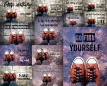 运动板鞋摄影时时彩娱乐网站