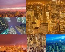 城市大厦建筑摄影时时彩娱乐网站