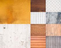 地板木板背景摄影高清图片