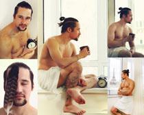 欧美时尚男人摄影时时彩娱乐网站