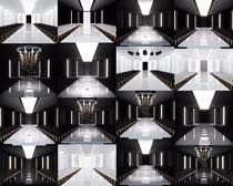 3D展厅摄影高清图片