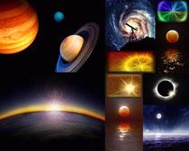 宇宙星空背景拍摄时时彩娱乐网站