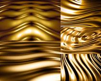 金色背景拍摄高清图片