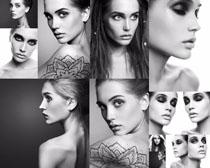 欧美女子黑白照片摄影时时彩娱乐网站