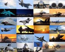 军事战斗机摄影时时彩娱乐网站
