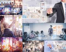 办公室会议男女摄影时时彩娱乐网站