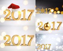 2017节日数字摄影高清图片