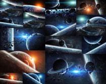 宇宙星空背景摄影时时彩娱乐网站