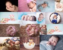 国外写真baby摄影时时彩娱乐网站