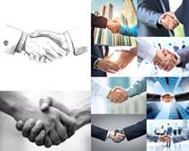 合作握手拍摄时时彩娱乐网站
