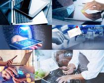 商务数码拍摄高清图片