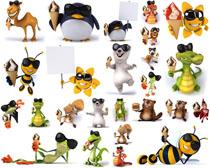 卡通3D动物拍摄时时彩娱乐网站