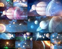 星空月球摄影时时彩娱乐网站