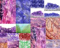 色彩颜色石头背景摄影高清图片