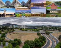国外环境与建筑摄影高清图片