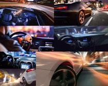 激情与速度汽车摄影高清图片