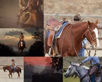 西部牛仔人物摄影时时彩娱乐网站