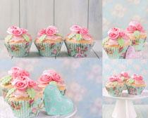 样式花朵蛋糕摄影时时彩娱乐网站