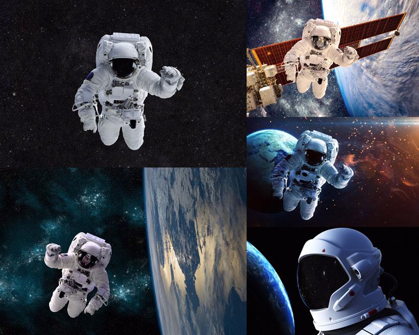 太空宇航员摄影时时彩娱乐网站