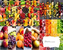 水果背景摄影高清图片