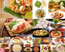 食物菜谱摄影时时彩娱乐网站