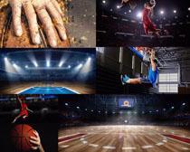 篮球体育运动男人摄影高清图片