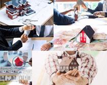 房屋交易人士摄影时时彩娱乐网站