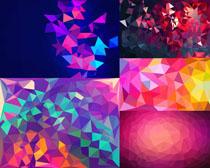 彩色背景图摄影高清图片