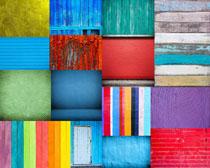 色彩背景装饰摄影高清图片