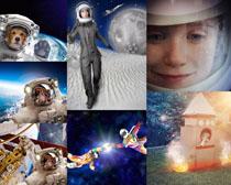 宇航员太空摄影时时彩娱乐网站