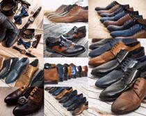 男士皮鞋摄影时时彩娱乐网站