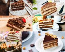 甜品蛋糕摄影高清图片
