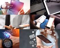 平板手机数码摄影高清图片