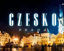 Czesko Font 英文字�w