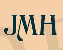 JMH Arkham Font с╒ндвжСw