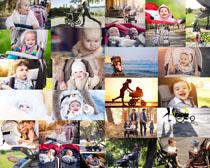 生活可爱宝宝摄影高清图片