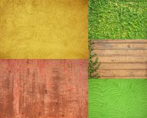 颜色装饰配景拍摄高清图片