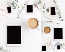 手机与平板摄影高清图片